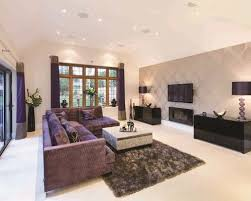 luxury idea wallpaper for living room all dining room