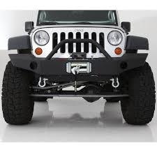 jeep wrangler accessories calgary 24 best jeep accessories images on jeep accessories