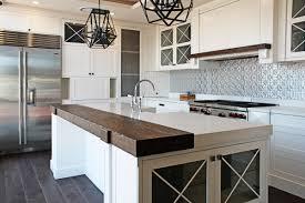 modern kitchen designs sydney drummoyne hamptons kitchen