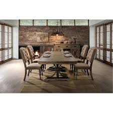 Dining Table Bases For Glass Tops Dining Table Driftwood Dining Room Chairs Table Base Round Glass