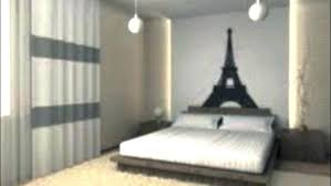 pictures for bedroom decorating paris decorating ideas themed bedroom ideas lovely bedroom
