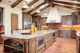 kitchen in spanish kitchen spanish kitchens i recommend the site pinterest