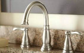 Tighten Moen Kitchen Faucet Tighten Kitchen Faucet How To Tighten A Moen Kitchen Faucet