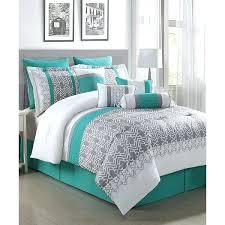 black and white bedroom comforter sets white bedroom comforter sets best teal and gray bedding ideas on