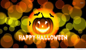 halloween wallpaper 1366x768 happy halloween backgrounds 2015