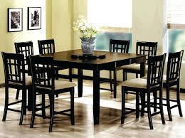 salem 4 piece breakfast nook dining room set table corner bench