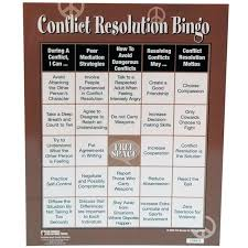 Counseling Skills For Managers Best 25 Conflict Resolution Styles Ideas On