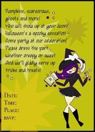 best 25 halloween invitation wording ideas on pinterest hallows