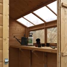 How To Build A Shed Ramp On Uneven Ground by Planpdffree Downloadshedplans Page 232