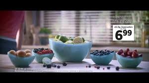 lidl kitchen of freshness 2017 08 youtube