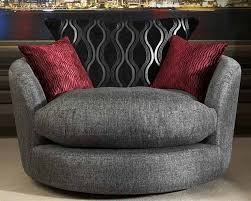 furniture lovely rocker cuddler recliner for home furniture ideas