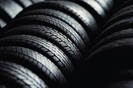 nissan altima for sale in nj tires for sale in east windsor nj windsor nissan