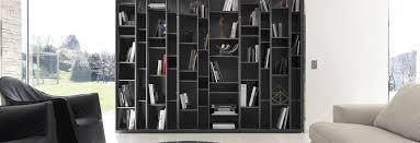 lz bookshelf design marc sadler zalf