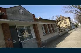 bureau de poste priest société cité berliet ne parlez plus de projet immobilier aux