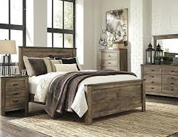 Bed Frame And Dresser Set Bed And Dresser Set Bedroom Dresser Sets Podemosmataro Info