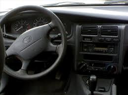 toyota carina clean toyota carina e for sale autos nigeria