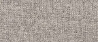 Cotton Linen Upholstery Fabric Upholstery Fabric Plain Cotton Linen X59 Mussi Italy