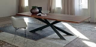 design holztisch esstisch design esstisch holz mit sthlen esszimmer mehr