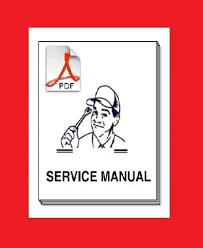 bajaj legend scooter workshop repair manual download download man