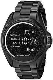 amazon com newyes nbs02 bluebooth 57 best smart watch waterproof images on pinterest smart watch
