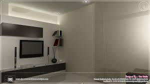 home interiors in chennai home interior design chennai pictures rbservis com