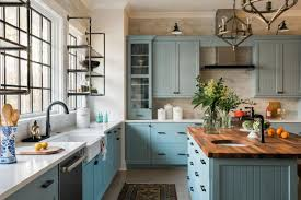 how to update kitchen cabinets without replacing them 25 easy ways to update kitchen cabinets hgtv