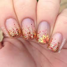 nail designe september nail designs manjapai co