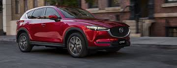 mazda cars list mazda of roswell competitive pricing on sales and service in roswell