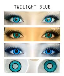 25 red contacts ideas halloween vampire