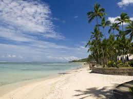 fiji resort map fiji hideaway resort spa fiji resort accommodation