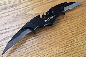 Groomsmen Gifts Knife Amazon Com Special 11