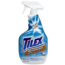 best bathroom cleaner for mold and mildew tilex mold mildew remover 1100 reviews viewpoints com
