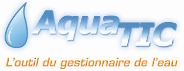 bureau d ude environnement montpellier aquascop bureau d études et de recherche en environnement aquatique