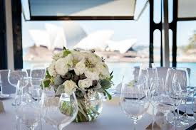 wedding flowers sydney modern wedding venue flower styling quay sydney