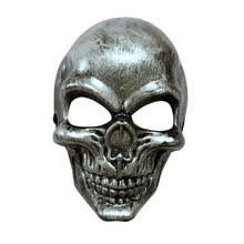 Skeleton Mask Popular Plastic Skull Mask Buy Cheap Plastic Skull Mask Lots From