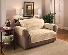 Armchair Protectors Furniture Slipcovers Ebay