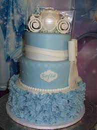 cinderella themed sweet 16 sweet sixteen cinderella theme search cakes pasteles