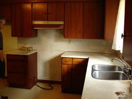 Updating Old Kitchen Cabinet Ideas by Old Kitchen Cabinet Ideas Latest Redo Old Kitchen Cabinets