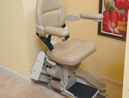 curved stair lifts chicago area local stair lift dealer ehls