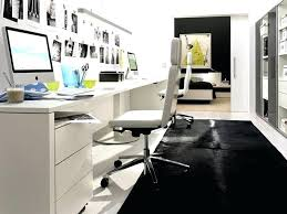 Decorating Ideas For Office Space Office Space Decor Bullishness Info