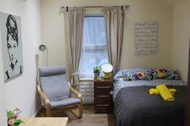 studio apartments accommodation london budget accommodation in