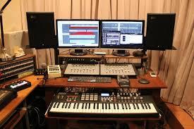 small music studio studio jonathan snipes sound and music