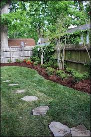 Shady Backyard Ideas 89 Best Garden Ideas Images On Pinterest Gardening Backyard And