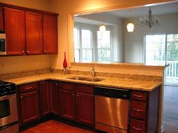 bisque kitchen faucets kitchen faucets kohler bisque kitchen faucet biscuit faucets