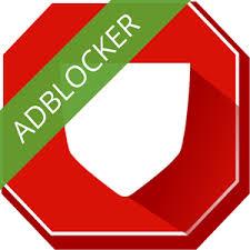 v browser apk free adblocker browser v 54 0 2016122985 apk unlocked best