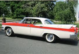 hardtop convertible cars 1957 dodge coronet u201clancer u201d 4dr u201chardtop convertible u201d