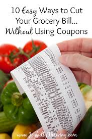 different ways to cut the ends of your hair 10 easy ways to cut your grocery bill without using coupons