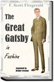 1920 u0027s mens hats great gatsby era hat styles great gatsby 1920s