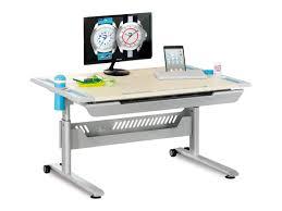 Computer Im Schreibtisch Schreibtisch Tablo In Beige Dekor Von Paidi Und Tische G Nstig