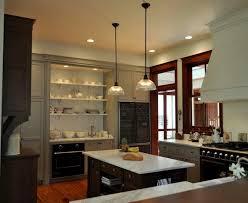 interior design dark wood trim